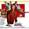 「殺しの分け前 ポイントブランク」ジョン・ブアマン監督のノワールスリラー・・・