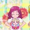 【アニメ】HUGっと!プリキュア第13話「転校生はフレッシュ&ミステリアス!」感想