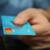 ビットコインチャージ対応のマネパカードの便利さについて
