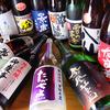 【オススメ5店】宇都宮(栃木)にある定食が人気のお店