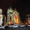 ミャンマー 🇲🇲気をつけて欲しいこと。どんな旅の目的の方にお勧めか?