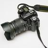 経験者が記す持込み料なしで結婚式にカメラマンを外注する方法
