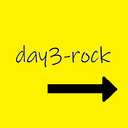 day3-rockの日記