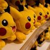 ポケモンGOのトラブルが日本でも? 世界が熱狂する位置情報ゲーム
