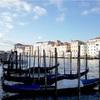 イタリア旅行記②ヴェネツィア2日目