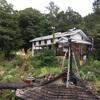 シャンティクティ(持続可能な農的暮らし)~自然を体感すること