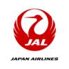 【ネタバレ】JALカード「そのカードは、謎の入り口。キャンペーン 」の答えを解説