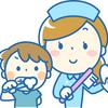 ブリアン歯磨き粉は効果なし?効果を最大限発揮する方法!二歳半の我が子で試してみた