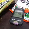 血糖値の研究:最近の糖負荷検査(笑)僕の血糖値プロファイルはどう変わっただろうか?父の禁煙日記