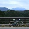 【出張報告】第35回 鳥取県サイクルマラソン
