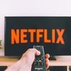「Netflix(ネットフリックス)」の映画で英会話ができるようになる方法【2018年版】