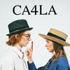 この冬に被りたいあったかニット帽 CA4LA TKU00083 『SERGE W』レビュー