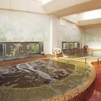 【野々市】源泉掛け流しの露天風呂が気軽に楽しめる「しあわせの湯」!多彩な貸切風呂も人気♡
