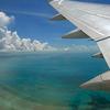 ワンワールド世界一周旅行券の予約方法・買い方と実際に搭乗した感想を紹介!
