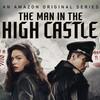 高い城の男(シーズン1)