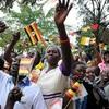 起業家が世界一多い国?! ウガンダが今アツい!!【起業, 海外】