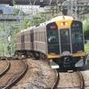 阪神1000系 1203F 【その16】