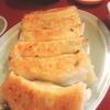九十歳を超えたおばあちゃんが餃子をつくる【龍門 】(リュウモン)@大鳥居・蒲田・羽田