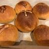 パン作りにハマった話~子どもには無添加のものを~