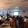 せや、今週末は大阪、行こ! ~最先端の治療技術を学べる街~