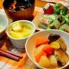 晩御飯作りをもっと気楽に!献立に悩むことがなくなる調味料5選