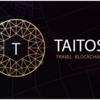【PR】やっと出たわ使える仮想通貨!人工知能を活用した旅行専門のコイン「タイトス」をご紹介