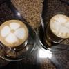 タイからのラオス・ビエンチャンの旅~ラオスと言えば美味しい珈琲と素敵なカフェ