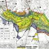 佐久の地質調査物語(地質構造―1)