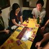 ボードゲームbar@西八王子開催しました!