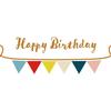 次女,間もなく5歳の誕生日☆プレゼントをめぐる長女の思惑・・・(笑)