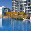 【海外不動産投資】フィリピンのコンドミニアム1BR購入【ブログ】