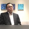 動画配信【国循官製談合事件の解説】桑田さん解説その10
