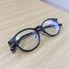 【購入を検討中】良い眼鏡がほしい!高品質な日本製メガネ(アイウェア)ブランド5選