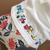 〈栞〉オリジナルTシャツ