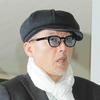 田代まさしが塩釜で5度目の逮捕!「ダルク」を辞めNHKやユーチューブでの活動がヤバイ?