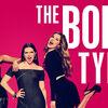 """最近ハマってるドラマ """"The Bold Type"""""""