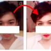 【3分解決】B612アプリ・撮った写真のロゴマーク消し方!手順を分かりやすく解説。