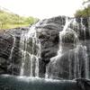スリランカ旅行14日目・ホートンプレインズ国立公園