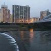 【観光部】8月10日、11日は「札幌川見2019」へ!