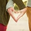 どのくらい付き合って結婚すべき?