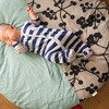 直径1メートルの座布団は赤ちゃん用の魔法陣!?「せんべい座布団」を購入しました!