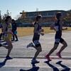 第281回日本体育大学長距離競技会【結果報告】