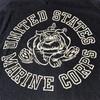 664 軍モノパート② 『USMC』ビンテージ Tシャツ 70's80's