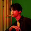 VIXX 正規3集アルバム「EAU DE VIXX」/「Scentist - 香り」