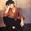山田涼介は世界の中心。