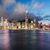 中国の成長企業 テンセントと美団の決算発表をチェック!