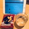 【風間担のJGC修行】16.5レグ目 鹿児島空港 スカイラウンジ菜の花&サクララウンジ