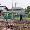 稲沢市の学校運営協議会(コミュニティスクール)実践例