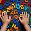 そろそろ2歳になる息子の英語教育をどうするか