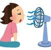 クルマ用扇風機で最強風力!エマーソン・クルマの扇風機ターボをレビュー
